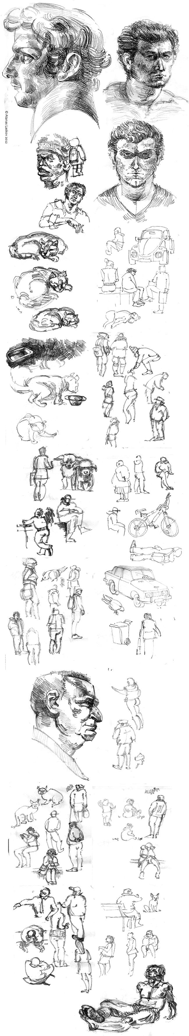 laskov-sketch-compil