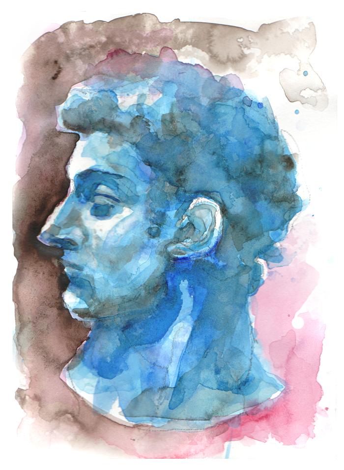 watery-coloury-head